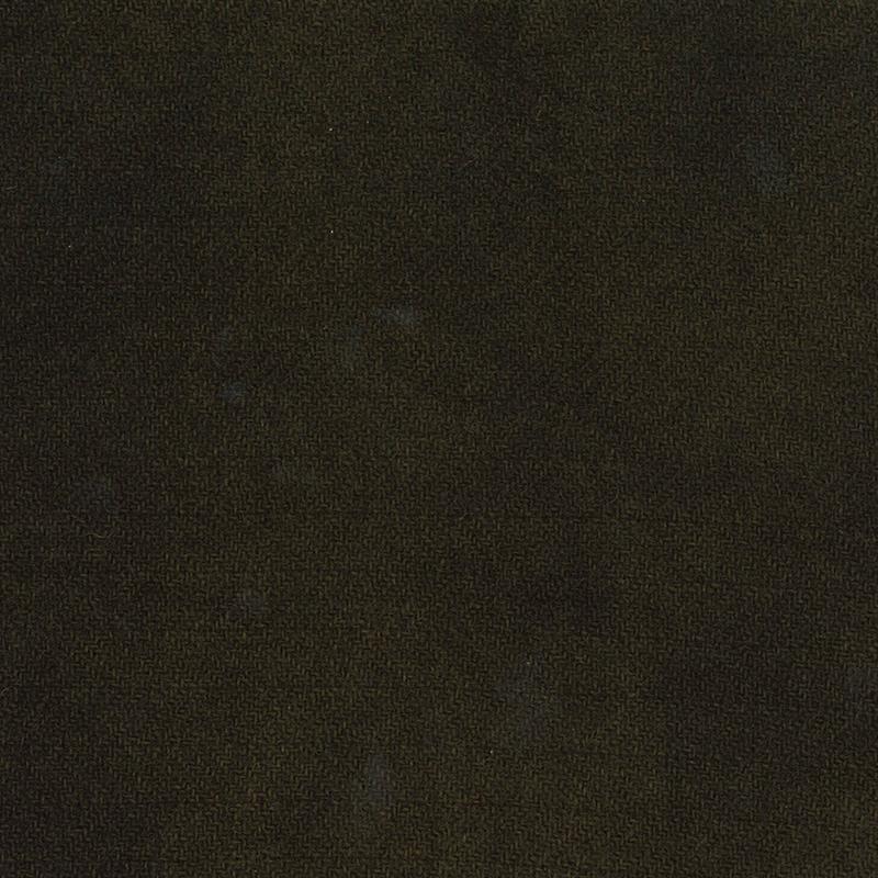 Wool F.Qtr Brownstone PRI-5157