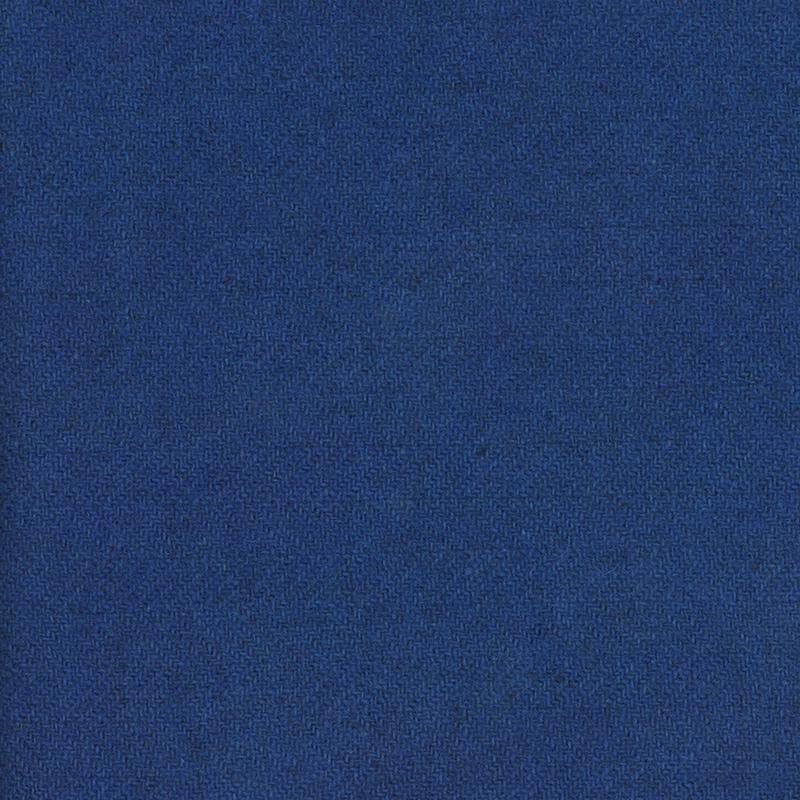 PRI 5166 Wool Periwinkle 15 x 25