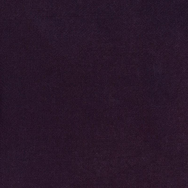 PRI 5168 Wool Jelly 15 x 25
