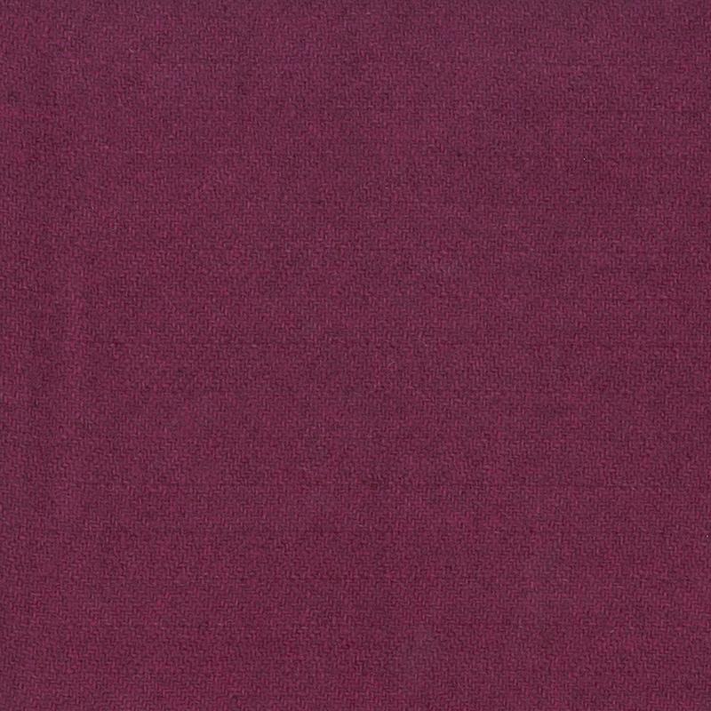PRI 5169 Wool Foxglove 15 x 25