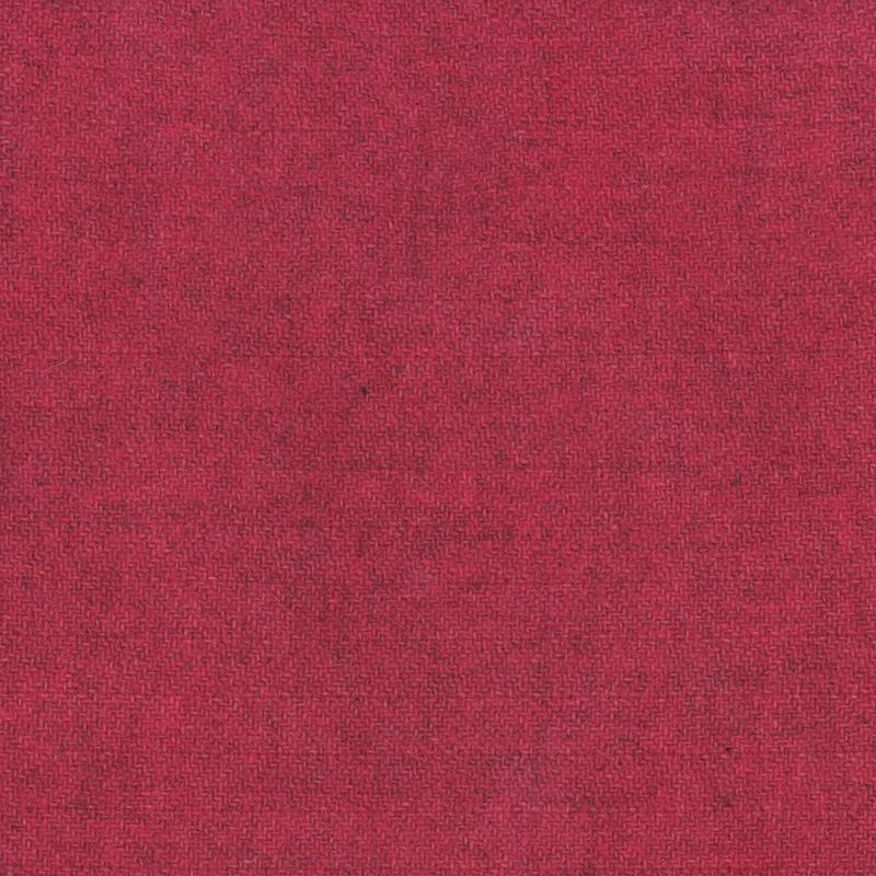 PRI 5170 Wool Hybiscus 15 x 25