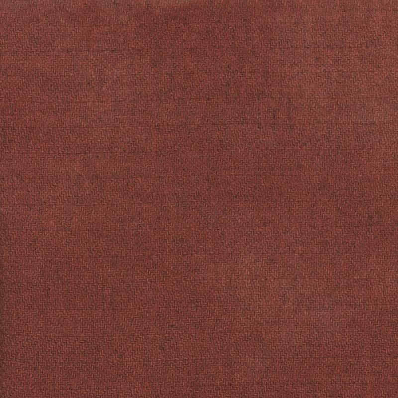PRI 5173 Wool Pepperberry 15 x 25
