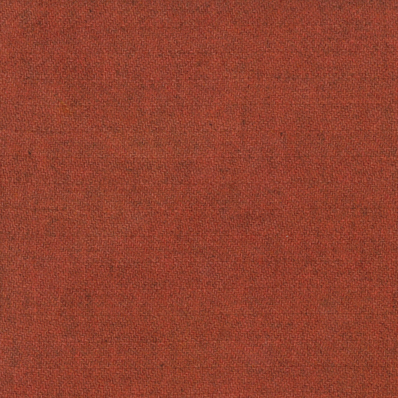 PRI 5174 Wool Salmon 15 x 25