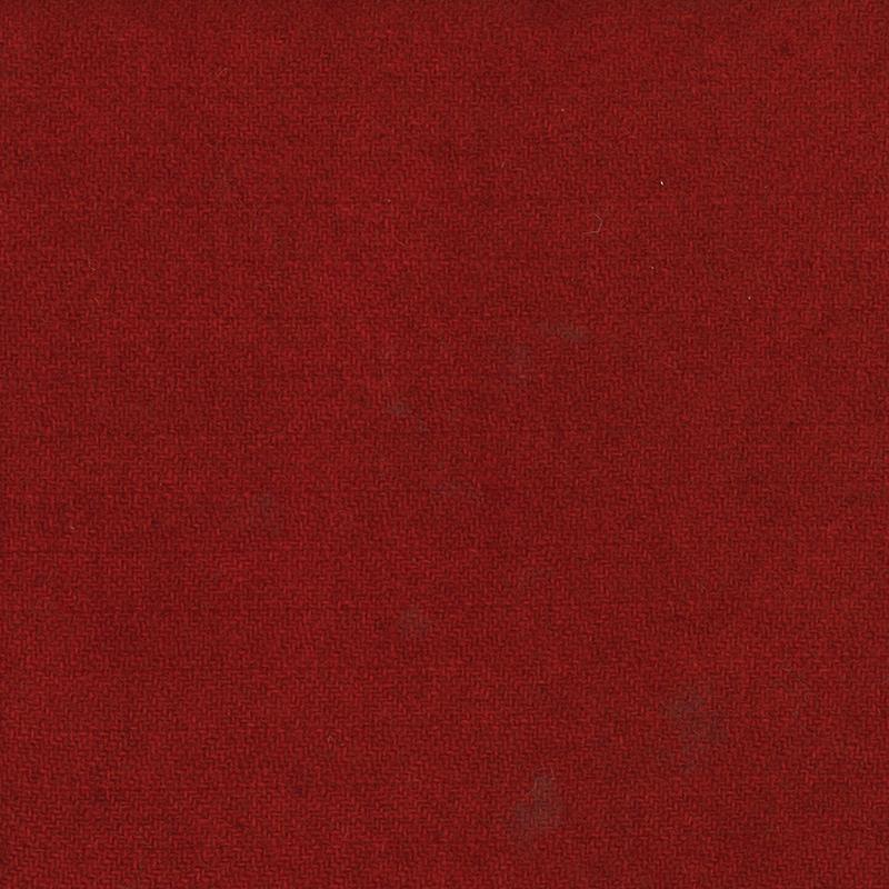PRI 5176 Wool Salsa 15 x 25