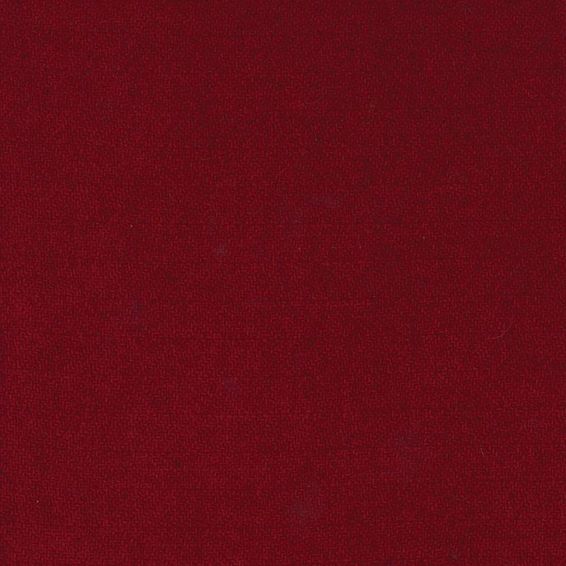 fat quarters Wool F.Qtr Cranberry