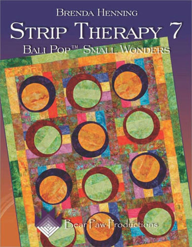 Strip Therapy 7