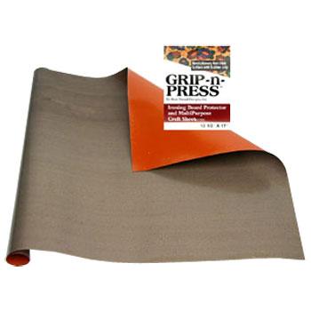 Grip-n-Press 12.5 x 17