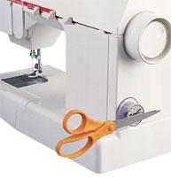 Grabbit Scissor Spot Magnetic Holder SS
