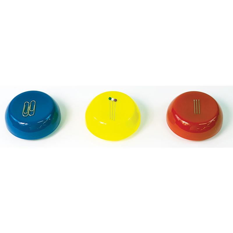 Mini Grabbit Magnetc Pincushion