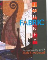 Fabric Journey