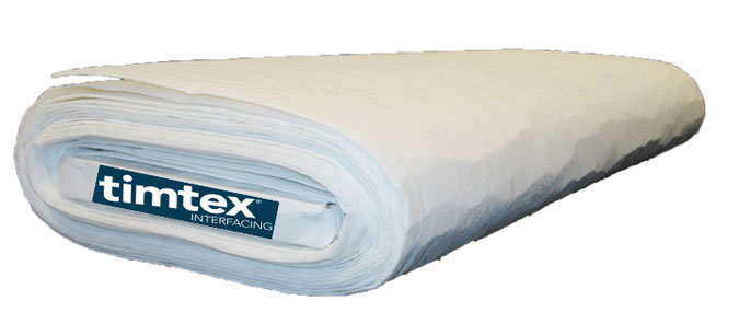 20inch Timtex Interfacing