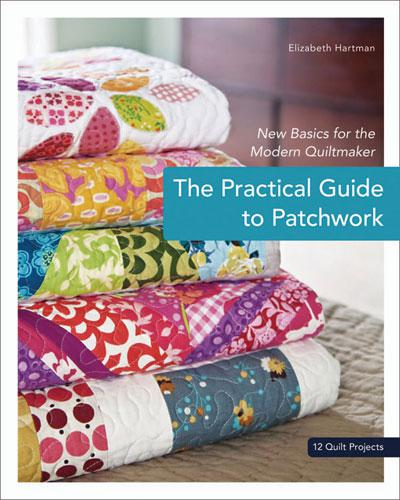 The Practical Guide Patchwork