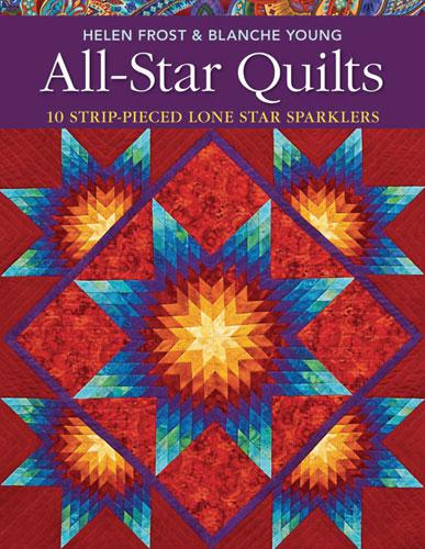 All-Star Quilts