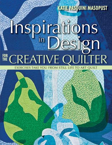 INSPIRATIONS IN DESIGN