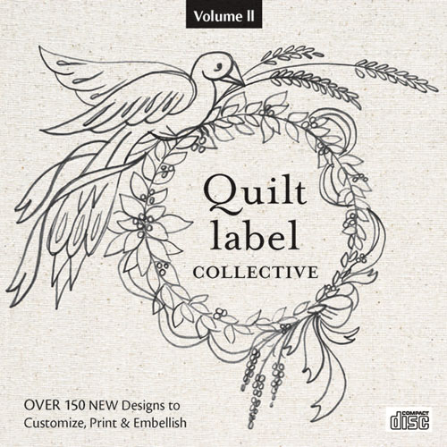 Quilt Label Collective
