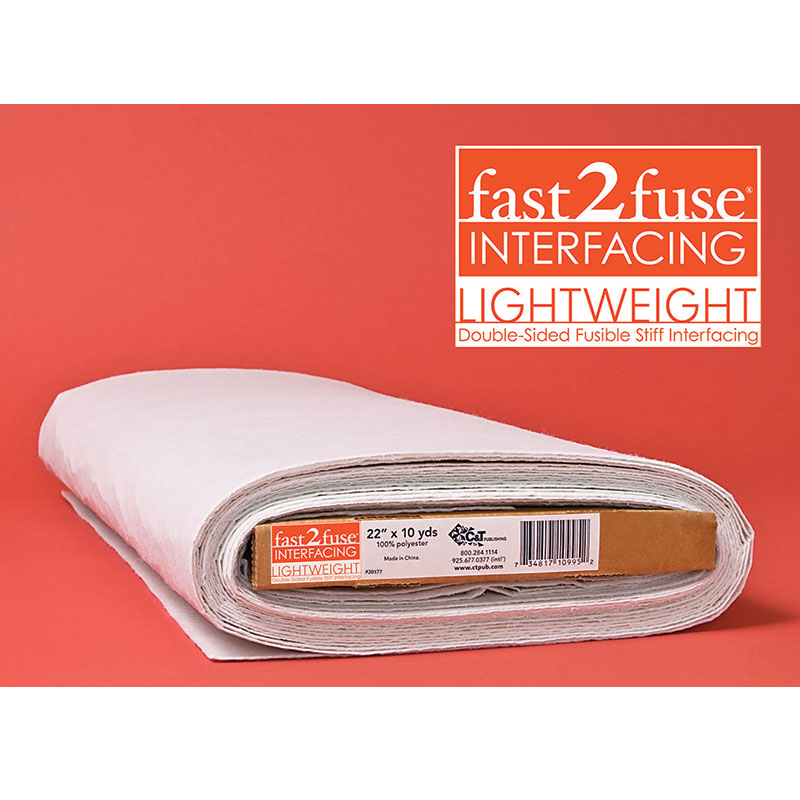 Fast2Fuse 2 Side Lt weight 20
