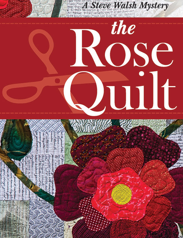 Rose Quilt, The