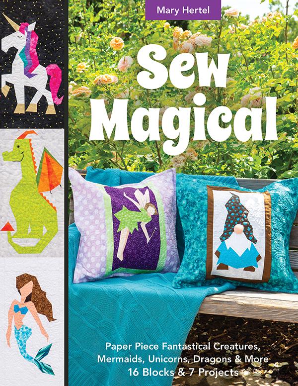 Sew Magical