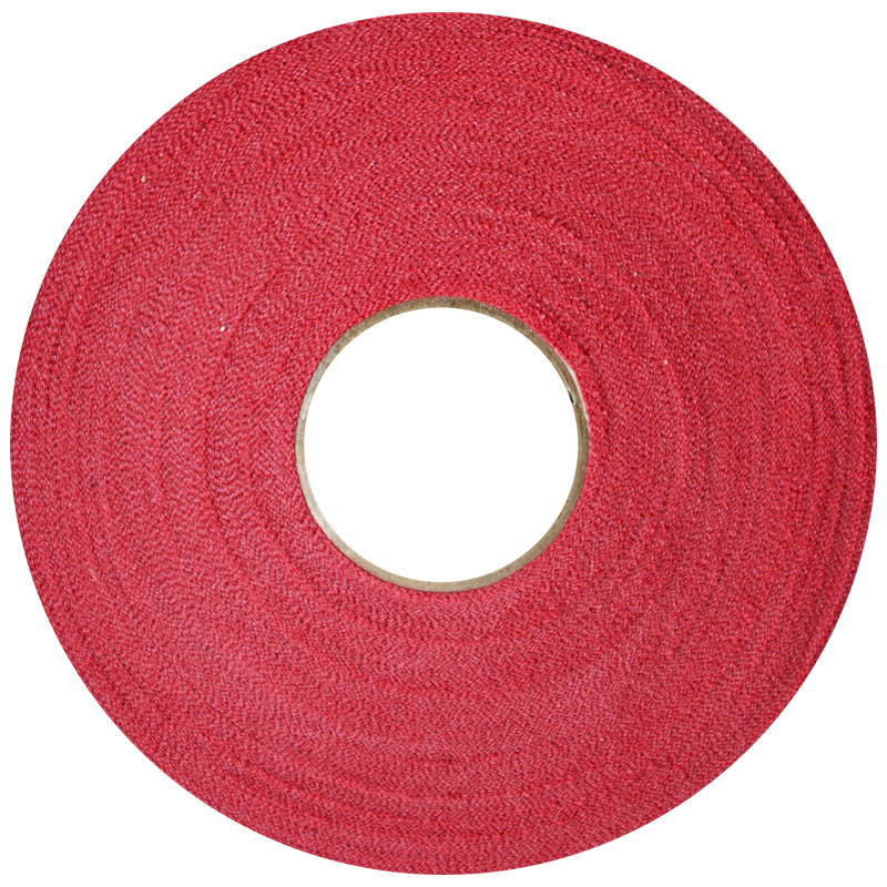 Chenille-It 3/8 in x 25 yd  Red