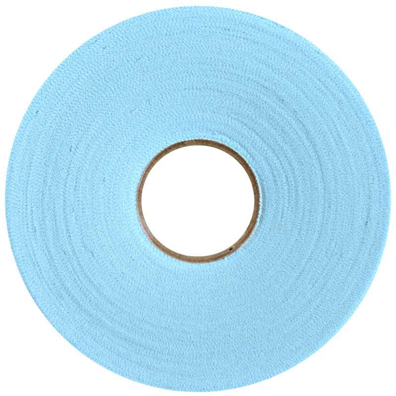Chenille-It - 5/8 in. wide. - Baham Blue