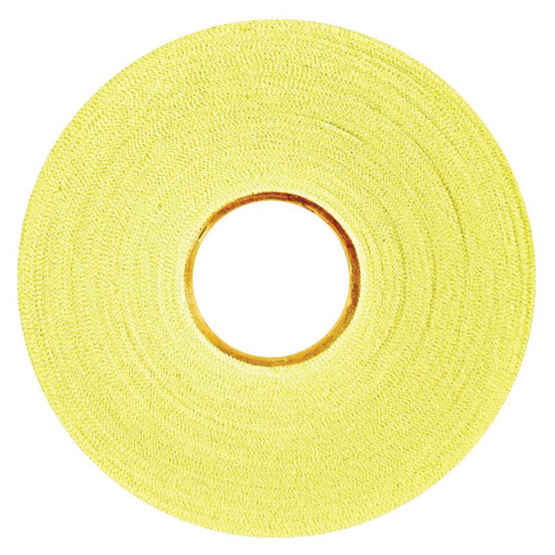 Chenille-It - 5/8 in. wide - Lemon