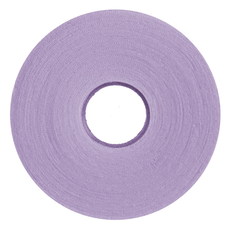 Chenille-It 3/8in x 25yd Lilac