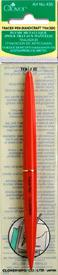 Clover Tracer Pen (Handicraft Tracer) 435