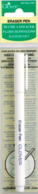 Clover Eraser Pen 518