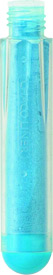 Clover Refill Cartridge for Chaco Liner Pen Style Blue