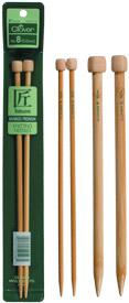 Clover Takumi Bamboo Single Pt 9 Sz10