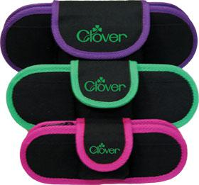 Clover Rotary Cutter Case (18mm & 28mm Blade)