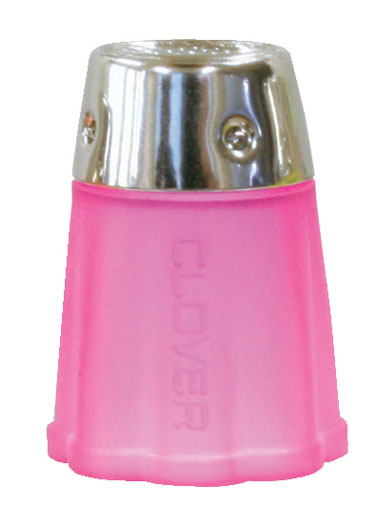 Protect & Grip Thimble Size Medium