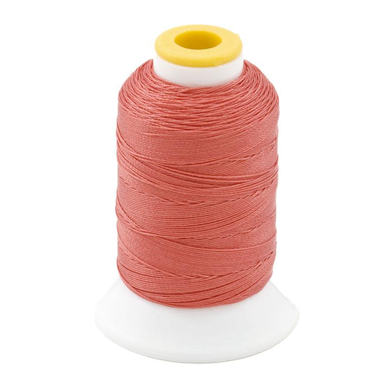Outdoor Thread 200yd Coral