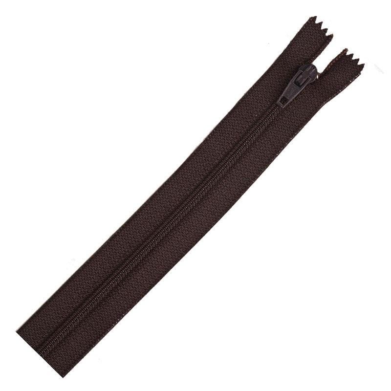 Trouser Zipper 11