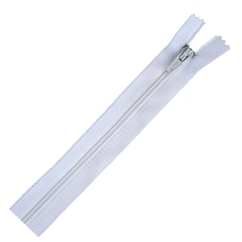 Robe Zipper 36