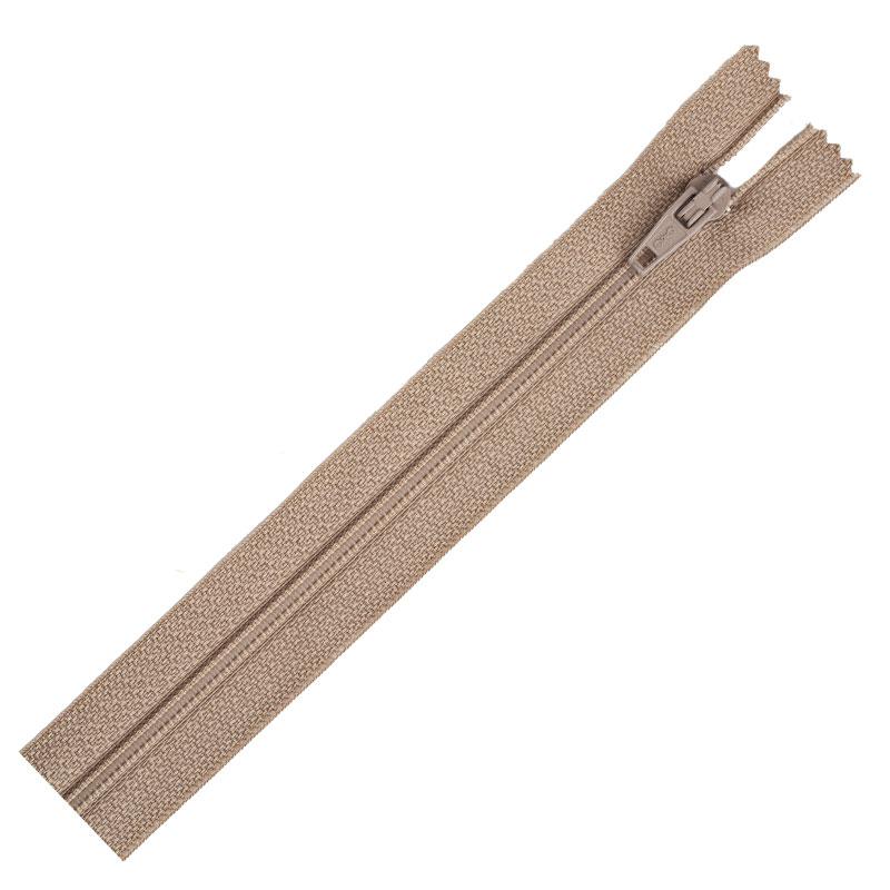 Flex Zip Poly Zipper 7
