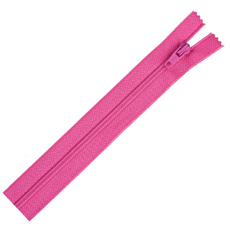 Flex Zip Poly Zipper 9