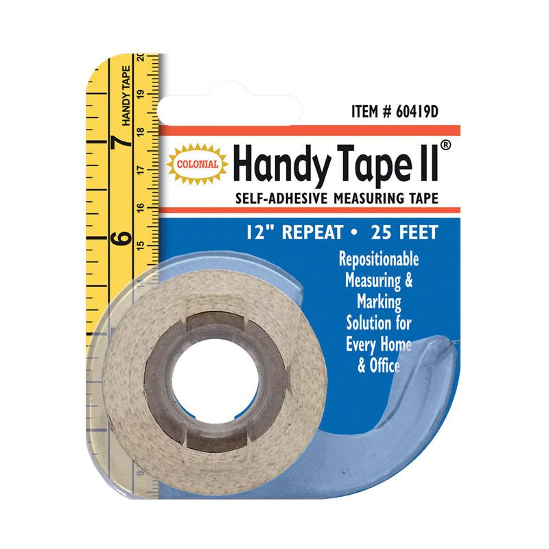 Handy Tape II