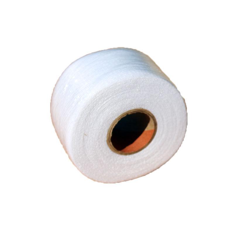 Batting Seam Tape 1.5 x 10yd