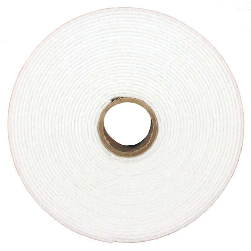 Katahdin on A Roll 2 1/2x50yds