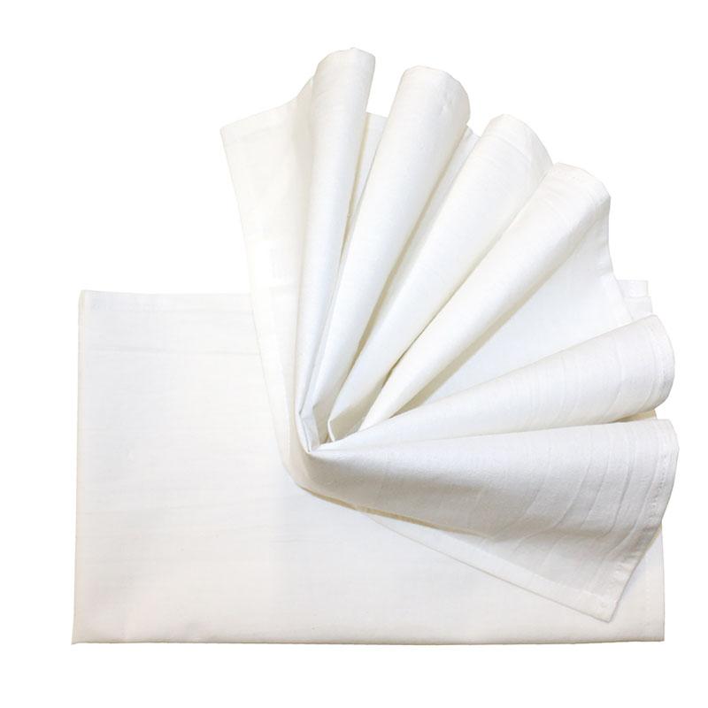 Flour Sack Dish Towel 18x28 2ct `