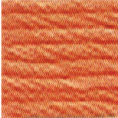 Pearl Cotton Thread Sz 5- 352
