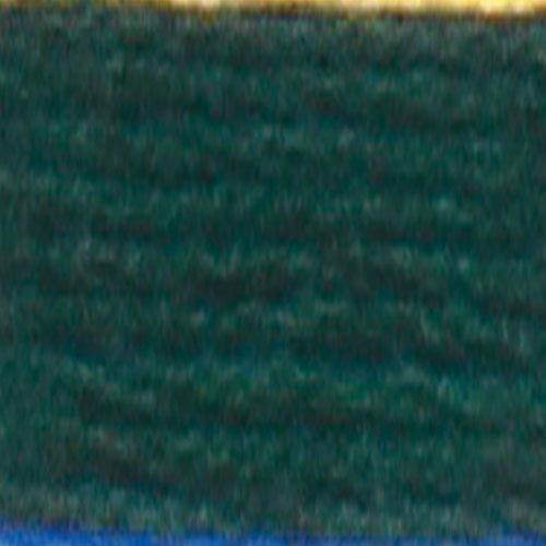 Pearl Cotton Thread Sz 5 500