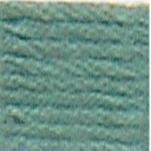 Pearl Cotton Thread Sz 5 -502