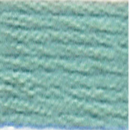 Pearl Cotton Thread Sz 5- 503