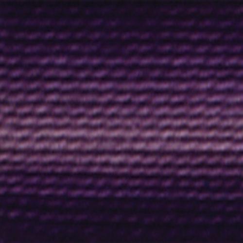 Pearl Cotton Thread Sz 5 52