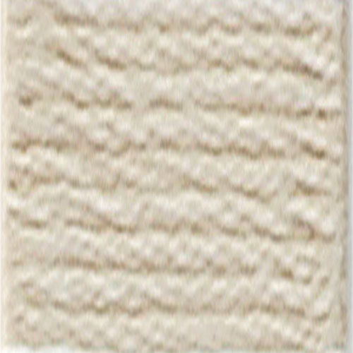 Pearl Cotton Thread Sz 5
