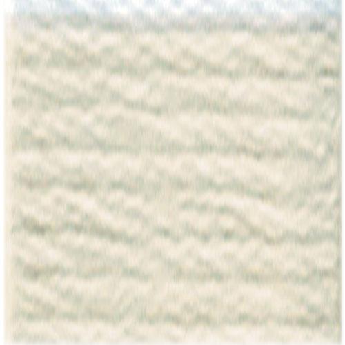 Pearl Cotton Thread Sz 5- 746