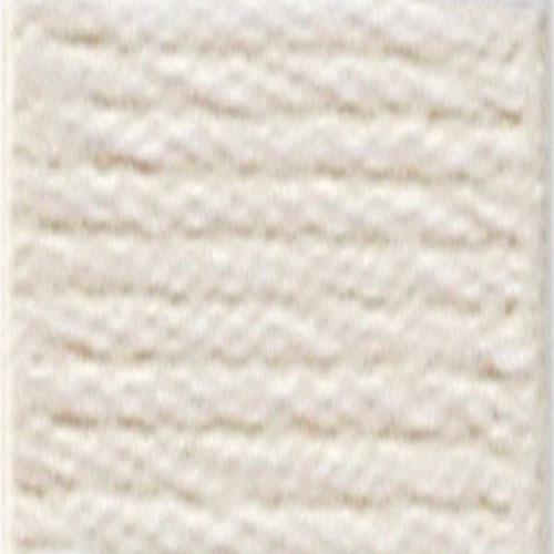 Pearl Cotton Thread Sz 5 -822