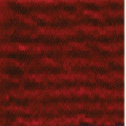 Pearl Cotton Balls Sz 8 Dark Red